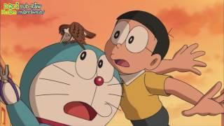 Doraemon Vietsub Tập 447 Phần Mới Nhất Mảnh Giấy Thần Kì Của Nobita