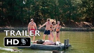 Nonton Zombies Castores (Zombeavers) Trailer en español Film Subtitle Indonesia Streaming Movie Download