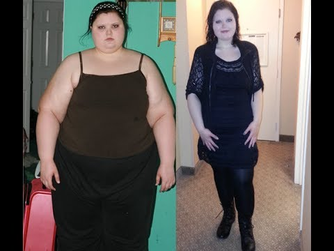 Walking for Weight Loss – Walking for Weight Loss Tips