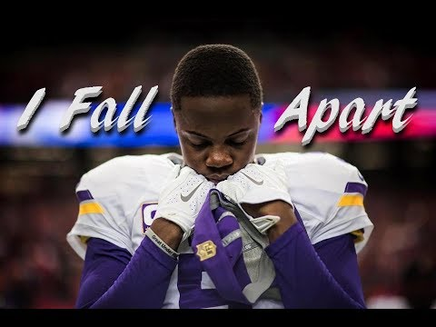 Teddy Bridgewater | The Heir to Brees |