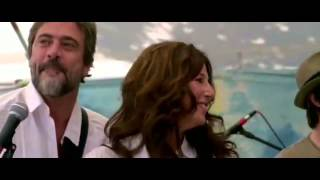 Nonton Peace  Love  Misunderstanding Film Subtitle Indonesia Streaming Movie Download