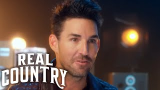 Real Country: The Search For America's Next Country Superstars | on USA Network