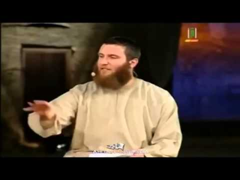Video THE UNTOLD TRUTH ABOUT PHILIPPINES   HISTORY OF ISLAM download in MP3, 3GP, MP4, WEBM, AVI, FLV February 2017