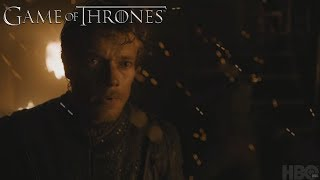 Game of Thrones Season 7 episode 2 (Stormborn) just dropped and we give our initial reaction to the episode. We give an in depth review as well as a overall ...