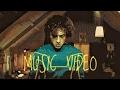 Kick-Ass - Crazy (Gnarls Barkley) - Tribute Music Video