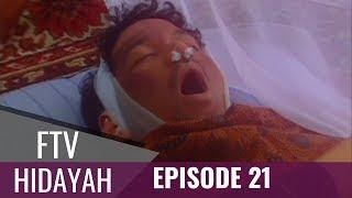 Video FTV Hidayah - Episode 21   Orang Kaya Baru Yang Zhalim MP3, 3GP, MP4, WEBM, AVI, FLV Agustus 2018