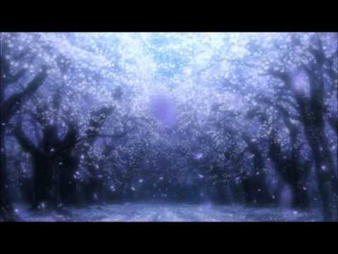 Dre Kiken - Right Now [Prod. 333 X Trwubblenaut] (видео)
