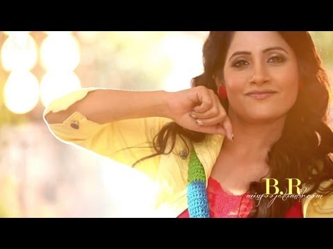 Miss Pooja Latest song || Jaan Jaan (Official Video) Punjabi Evergreen Songs || Darshan khella 2014