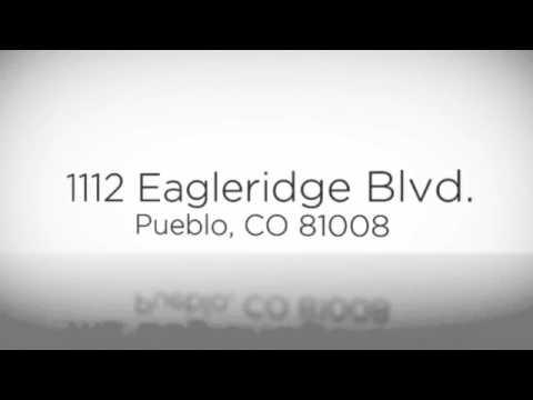 (719) 225-1348 @ American Title Services, title service & title examination  Pueblo