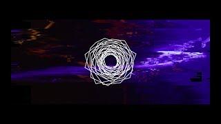 KUMONOSU『共犯』MusicVideo