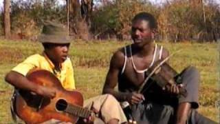 Underberg South Africa  city images : Underberg South Africa Zulu Lesotho mix Zuma dance