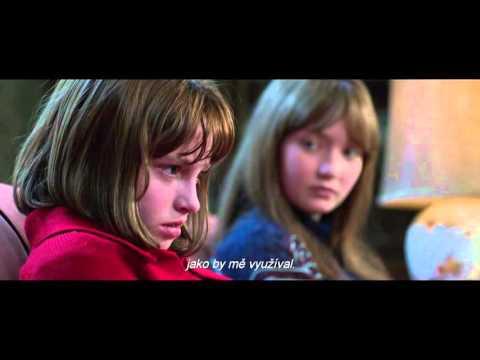 V zajetí démonů 2 v kinech již od 9. června