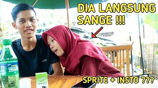 Download Video OBAT PERANGSANG SPRITE + INSTO // SI CEWE MINTA WIK WIK WIK MP3 3GP MP4