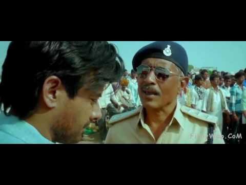 Video Jai Gangaajal 2016 DvDScr Rip Full Movie Download FilmyWap download in MP3, 3GP, MP4, WEBM, AVI, FLV January 2017