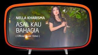Download lagu Nella Kharisma Asal Kau Bahagia Mp3