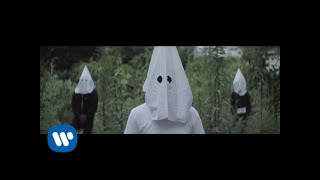 Meek-Mill---YBA-feat--The-Dream