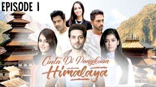Download Lagu Cinta di Pangkuan Himalaya ANTV Episode 1 Mp3