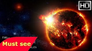Video The Best Nibiru Documentary 2017   All stop watching immediately 2017 Please Share MP3, 3GP, MP4, WEBM, AVI, FLV Agustus 2017