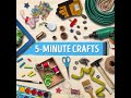 23 úžasných malířských technik