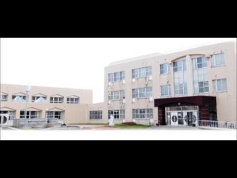 Hokkaidokyoikudaigakufuzokusapporo Elementary School