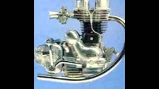 6. ROYAL ENFIELD ENGINE SPECIFICATIONS