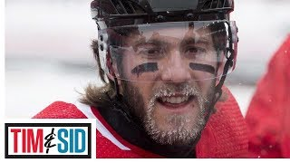Ottawa Senators chaos continues with Mike Hoffman deal by Sportsnet Canada