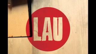 Jan 18, 2016 ... Mix - DJ TERBARU Bali 2016 part2YouTube. DJ Tuak adalah nyawa - nMASEKEPUNG ,Lauyer bali ,Sebet - Ordinary (FUNKOT) - Duration:...