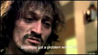 Nonton Tower Block Film Subtitle Indonesia Streaming Movie Download
