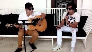 Lagu baru radja (prabowo dan hatta)
