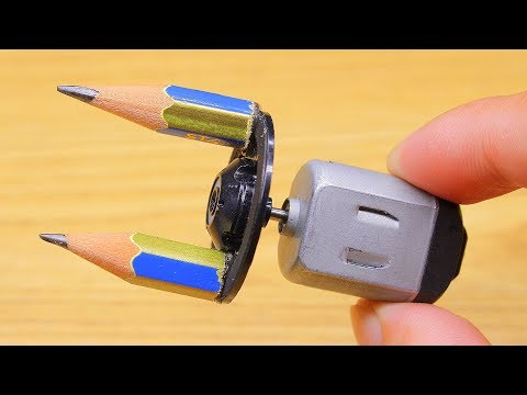 WOW! 7 AWESOME LIFE HACKS AND CREATIVE IDEAS - Thời lượng: 10:40.
