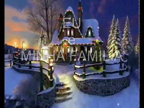 Imagens de feliz ano novo - FELIZ  NATAL E  ANO NOVO - Evangelico