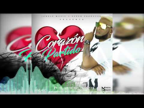 gratis download video - MISTA-MACH--Corazn-Partido
