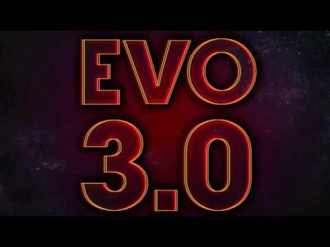 EVO 3.0
