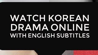 Video 5 Websites To Watch Korean Movies With English Subtitles For Free MP3, 3GP, MP4, WEBM, AVI, FLV Januari 2018