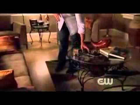 Coldplay - A Message (One tree hill 4x01)