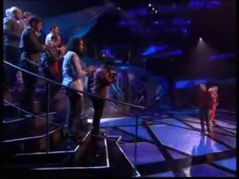 (Part 7) ITV Superstar - Episode 7 Live Show 4