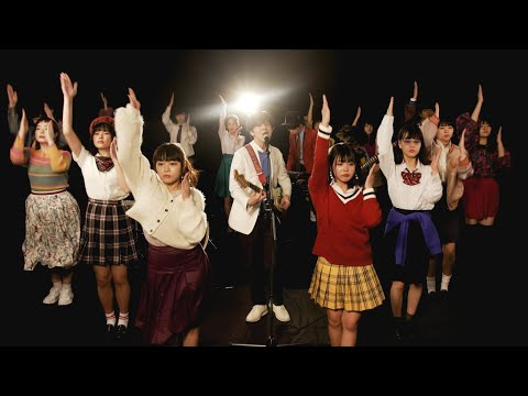 ", title : 'オワリカラ(OWARIKARA)""fetish!""(Official Music Video)'"