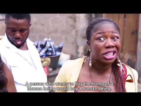Ghetto Life - Yoruba Latest 2016 Premium Movie