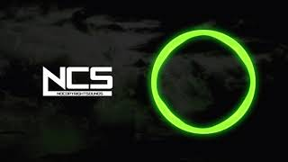 Download Lagu TULE - Lost [NCS Release] Mp3