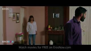 Video Radhika's million dollar scene - Badlapur MP3, 3GP, MP4, WEBM, AVI, FLV Oktober 2017