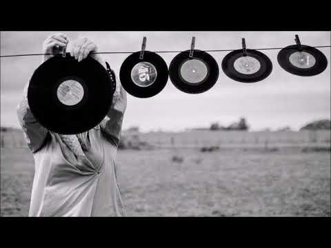 Dennis Cruz - Rock & Roll (Original Mix)