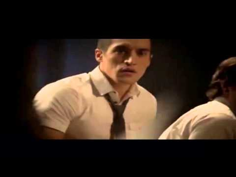 """Teen Wolf Season 3: Extended trailer 3x09 - The Girl Who Knew Too Much""""  [HD]"""