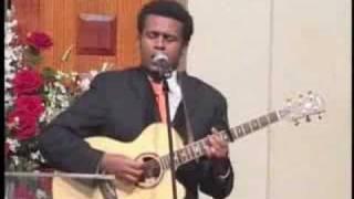 Daniel Amdemichael, Ethiopian Worship, Mezemur