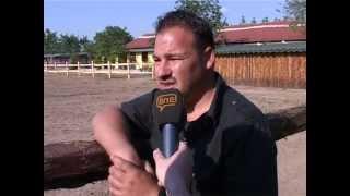 Line Tv Ana Haber Bülteni - Club K9 - videosunun kapak resmi