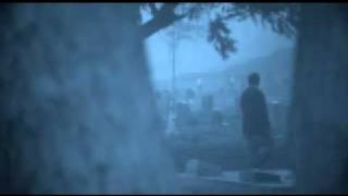 Nonton Cold Zone Promo 1 Film Subtitle Indonesia Streaming Movie Download