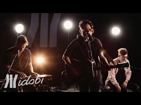 Video lovelytheband -