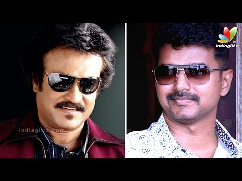 Rajinikanth-and-AR-Rahman-comes-for-Theri-Audio-Launch-Vijay-Atlee-Hot-News-12-03-2016