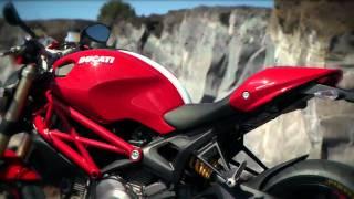8. Ducati Monster 1100 EVO   Visordown.com