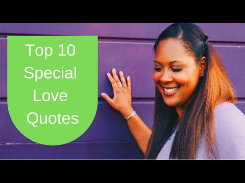 Quotes about happiness - my message for my special someone(Cute Love Quotes)
