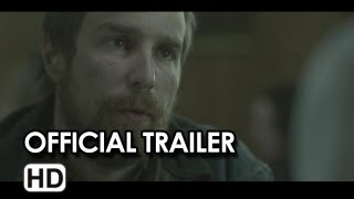 Nonton Single Shot Official Trailer  1  2013    Sam Rockwell Thriller Hd Film Subtitle Indonesia Streaming Movie Download